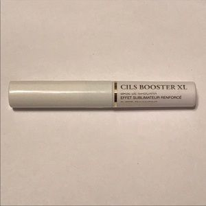 ❤️ 5 for $25 Lancôme Cils Booster XL Lash Primer
